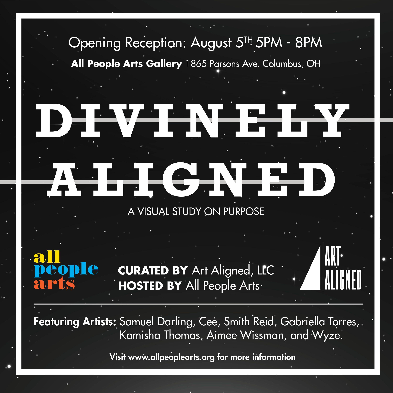 APA_Divinely Aligned_insta
