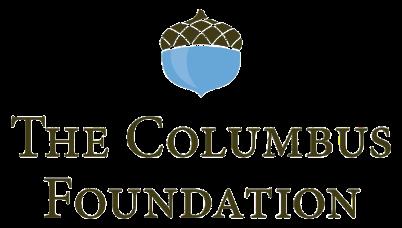 Logo: The Columbus Foundation