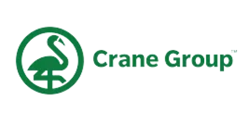 Logo: Crane Group