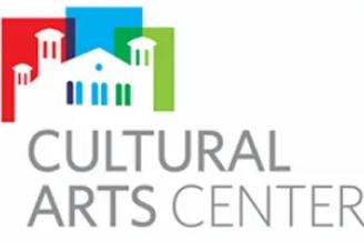 Logo: Cultural Arts Center
