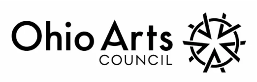 Logo: Ohio Arts Council