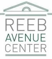Logo: Reeb Avenue Center