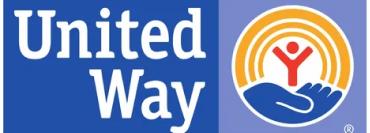 Logo: United Way